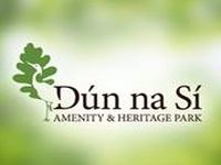 Dun na Si Amenity and Heritage Park