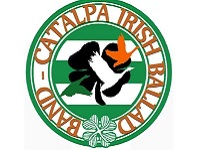Catalpa Irish Ballads for New Years Eve