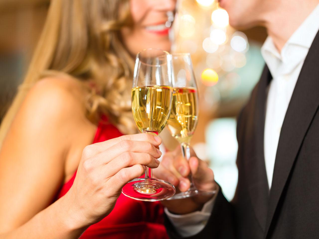 100 Kostenlose Dating Sites In Deutschland - Invoset